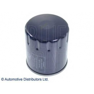 BLUE PRINT ADM52111 Фильтр масла
