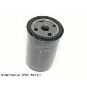 BLUE PRINT ADM52116 Фильтр масла