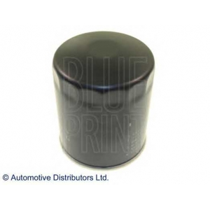 BLUE PRINT ADM52118 Фильтр масла