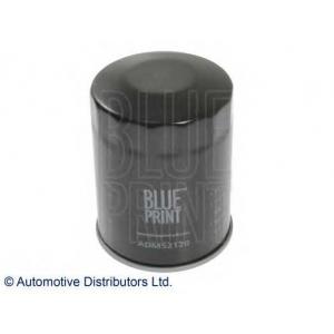 BLUE PRINT ADM52120 Масляный фильтр