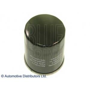 BLUE PRINT ADM52121 Фильтр масла