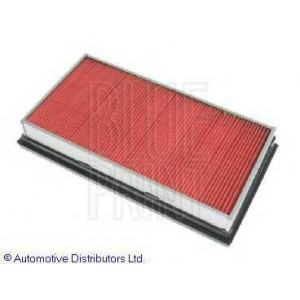BLUE PRINT ADM52218 Air filter