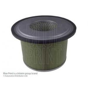 BLUE PRINT ADM52227 Air filter