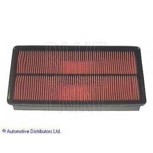 BLUE PRINT ADM52235 Фильтр воздушный