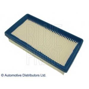 BLUE PRINT ADM52246 Фильтр воздушный