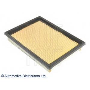 BLUE PRINT ADM52247 Фильтр воздушный