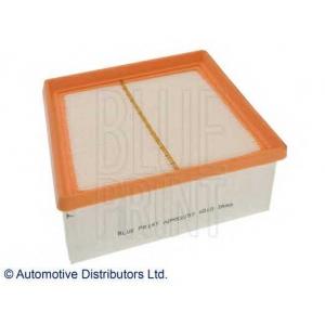 BLUE PRINT ADM52257 Фильтр воздушный