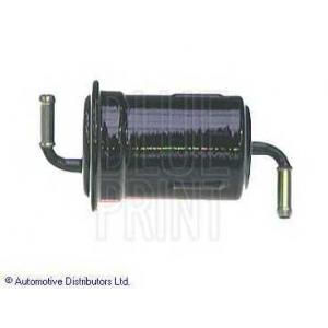 BLUE PRINT ADM52328 Топливный фильтр