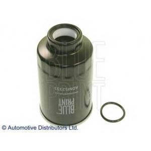 BLUE PRINT ADM52333 Фильтр топлива