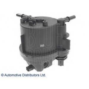 BLUE PRINT ADM52338 Фильтр топлива