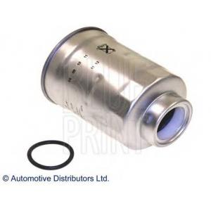 BLUE PRINT ADM52342 Фильтр топлива