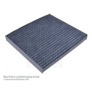 BLUE PRINT ADM52503 Фильтр салона