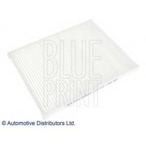 BLUE PRINT ADM52518 Фильтр салона