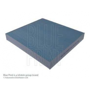 BLUE PRINT ADM52529