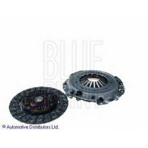 BLUE PRINT ADM53093 Clutch set