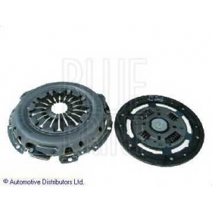 BLUE PRINT ADM53094C Clutch set