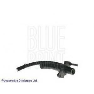 BLUE PRINT ADM53425 Главный цилиндр, система сцепления