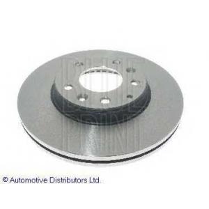 BLUE PRINT ADM54375 Тормозной диск
