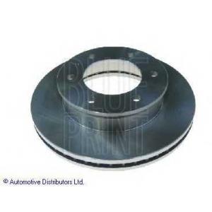 BLUE PRINT ADM54377 Тормозной диск
