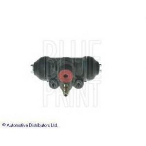 BLUE PRINT ADM54421 Brake slave cylinder