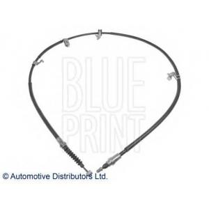 BLUE PRINT ADM546121 LINKA HAMULCOWA MAZDA