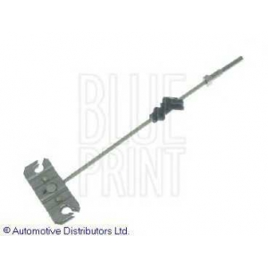 BLUE PRINT ADM54670 Трос, стояночная тормозная система