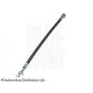 BLUE PRINT ADM55324 Rubber brake hose