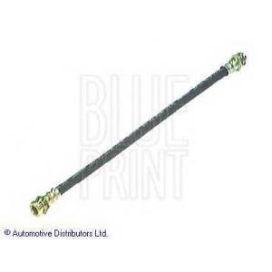 BLUE PRINT ADM55356 Rubber brake hose