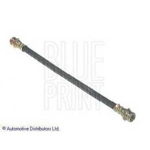 BLUE PRINT ADM55357 Тормозной шланг