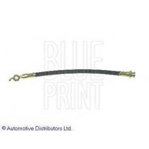 BLUE PRINT ADM55373 Rubber brake hose