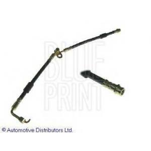 BLUE PRINT ADM55381 Rubber brake hose