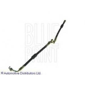BLUE PRINT ADM55382 Rubber brake hose
