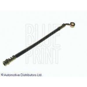 BLUE PRINT ADM55383 Rubber brake hose