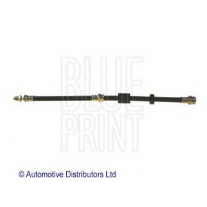 BLUE PRINT ADM55389 Тормозной шланг