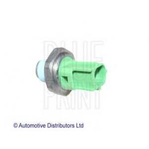 BLUE PRINT ADM56610 Датчик давления масла