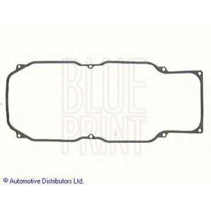 BLUE PRINT ADM56703 Rocker cover