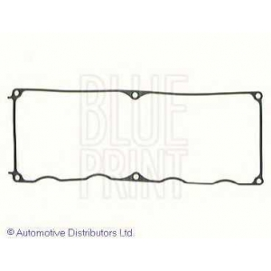 BLUE PRINT ADM56704 Rocker cover