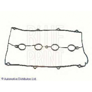 BLUE PRINT ADM56711 Rocker cover