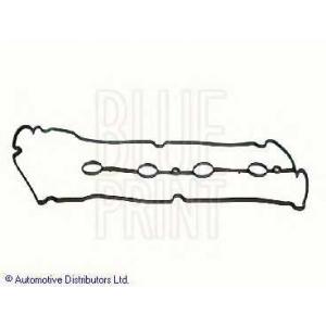 BLUE PRINT ADM56712 Прокладка, крышка головки цилиндра