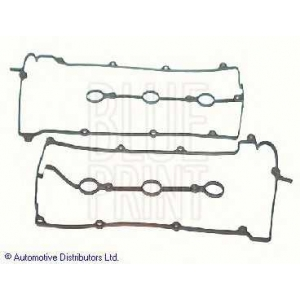 BLUE PRINT ADM56716 Rocker cover