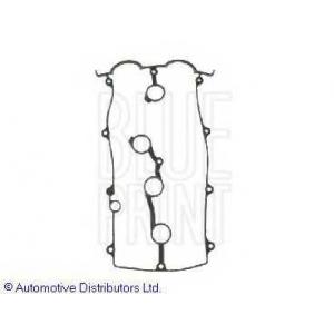 BLUE PRINT ADM56720 Прокладка клапанної кришки гумова