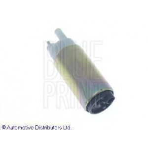 BLUE PRINT ADM56823 Fuel pump (outer)