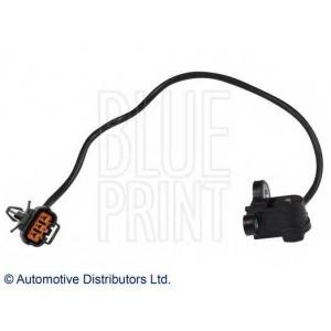 BLUE PRINT ADM57205 Sensor, Crankshaft