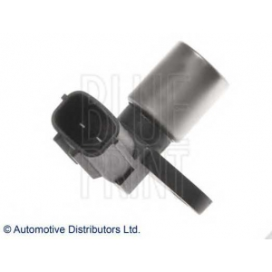 BLUE PRINT ADM57206 Sensor, Crankshaft