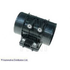BLUE PRINT ADM574203 Mass air flow sensor