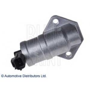 BLUE PRINT ADM574215 Idle air control valve