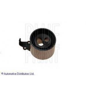 BLUE PRINT ADM57610 Устройство для натяжения ремня, ремень ГРМ