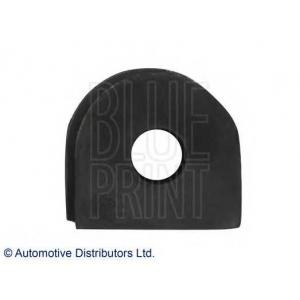 BLUE PRINT ADM58034 Втулка подшипника, стабилизатор