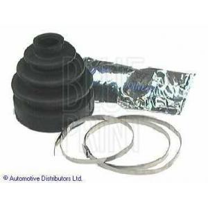 BLUE PRINT ADM58112 Комплект пылника, приводной вал