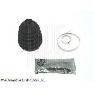 BLUE PRINT ADM58116 Half Shaft Boot Kit